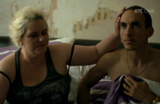 Lessons from Love/Hate: Fish tanks, Bambi eyes and bad parenting