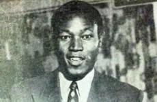 Profile: Before Lionel Messi, there was Godfrey Chitalu