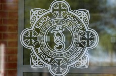 Man charged following serious road collision in Galway