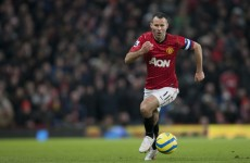 Ferguson: Ryan Giggs was better than Gareth Bale at 23