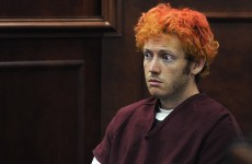 Court to hear details of Colorado theatre massacre