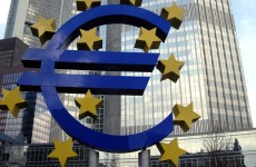 Irish banks continue to wean off ECB's funding