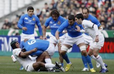 Know your enemy: TheScore.ie's 6 Nations fan focus, part deux