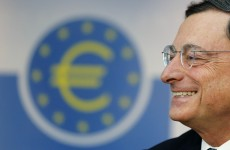 ECB borrowing by Irish banks at lowest level since September 2008