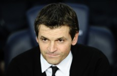Tito Vilanova set to seek second opinion in New York