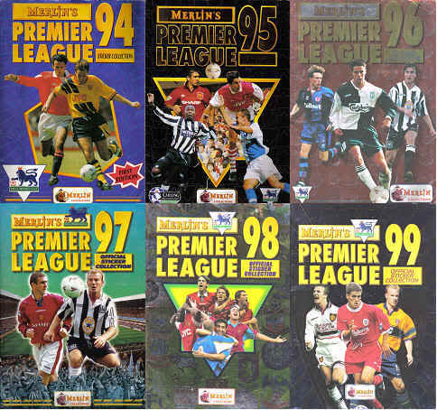 premier-league-books.jpg