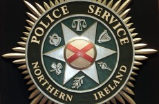 Three arrested over Belfast cash-in-transit robbery