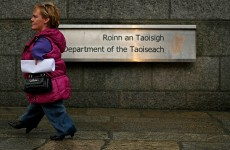 Thalidomide survivors call for proper compensation