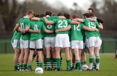 Division 4 FL: Wins for Limerick, Waterford, Carlow and Offaly
