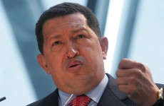 After Chavez's death, Venezuela faces period of uncertainty