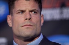 Uncaged: Time for Brian to Stann and deliver in Japan