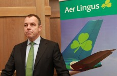 Aer Lingus to seek 100 voluntary redundancies by end of 2013