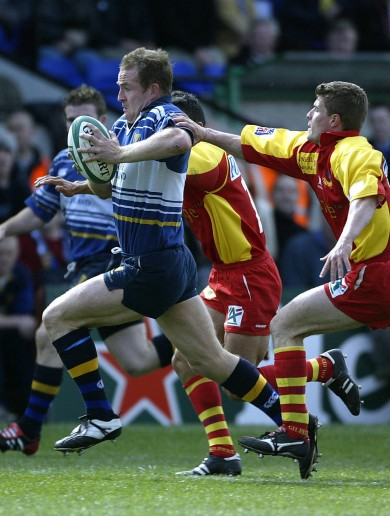 It's 10 years since we were denied an all-Irish Heineken Cup final