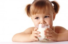 No milk today: Drop in how much milk Irish people are drinking