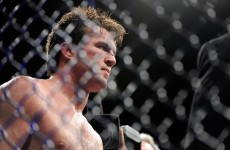 Uncaged: Jones on course to finally silence Sonnen