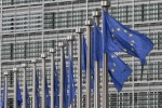 EU faces talks on bank sector reform and who should pay for future bailouts