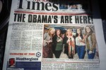 Embarrassing 'Obama in Ireland' headline fail