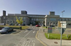 The one Roscommon nurse out on sick leave was assaulted by patient, says PNA