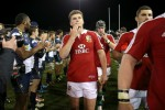 The winners and losers from the Lions� defeat to the Brumbies