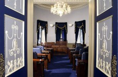 Oireachtas agenda: Dáil to hold its final votes on scrapping Seanad