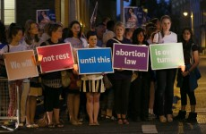 The abortion debate –  what happens next?
