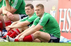 Lions pressure has turned Gatland genius to indecision and farce