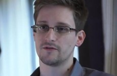 Column: As an American, I'm still not entirely sure about Edward Snowden