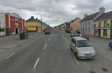 Foul play not suspected after body found at a house in rural Kerry