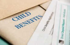 Poll: Should a school attendance payment replace child benefit?