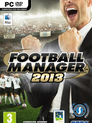 The cover of the 2013 edition.