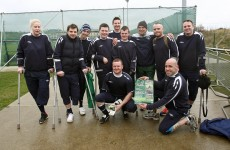 'The world is watching' – Amputee football tournament set to take place in Limerick today
