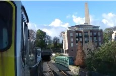 NTA defends planned use of Phoenix Park Tunnel following Irish Rail concerns