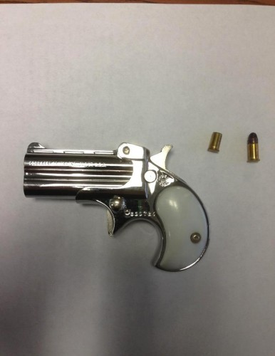 2buttgun