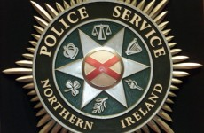 Two men hospitalised after stabbing incidents in Co. Tyrone overnight