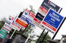 Dublin property prices up 10.6 per cent as cash sales increase