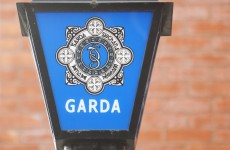 Four due in Swords court over stolen cars