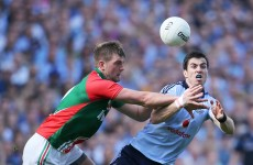 Dublin v Mayo, All-Ireland senior football final match guide