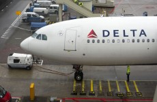 "Delta: Plane was diverted to Dublin ""out of an abundance of caution"""