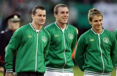 3 Irish players who will be cursing Deadline Day