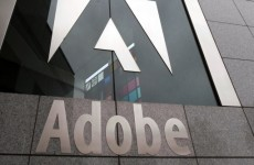 Adobe security breach much worse than originally feared