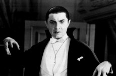 Dracula's legacy: How the 'Irish-born' vampire kicked off horror films