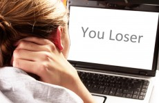 One in seven children subjected to cyber bullying in last three months