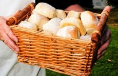 "The ""Waterford blaa"" is now a protected term"