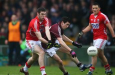 Galway All-Ireland U21 football winner strikes brilliant goal in Boston