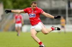 13 Twitter reactions from GAA players to Ciaran Sheehan's AFL move