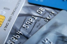 Poll: Do you have concerns about using your credit card online?