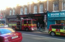 Dublin's popular Izakaya restaurant to reopen after blaze