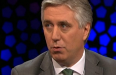 Opinion: Delaney's Late Late Show interview an all-too-predictable affair