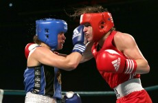 Olympic champ Katie Taylor delights Dublin crowd with win