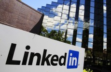 Here's the most popular employer on LinkedIn in Ireland